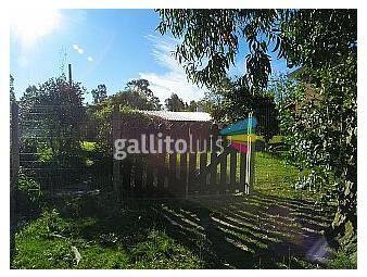 https://www.gallito.com.uy/vendo-casa-playa-grande-padron-unico-apto-prestamo-bancario-inmuebles-13128304