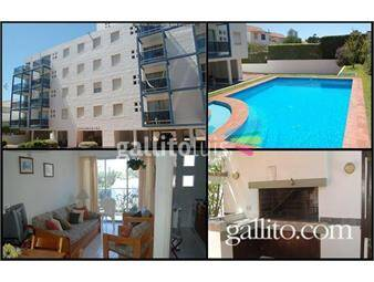 https://www.gallito.com.uy/alquiler-de-apartamento-punta-del-este-inmuebles-16792501