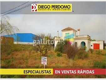 https://www.gallito.com.uy/lote-en-venta-en-zona-industrial-53896-m²-san-jose-inmuebles-13133897