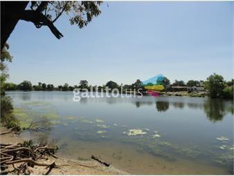 https://www.gallito.com.uy/frente-al-lago-ideal-para-2-familias-inmuebles-13140380