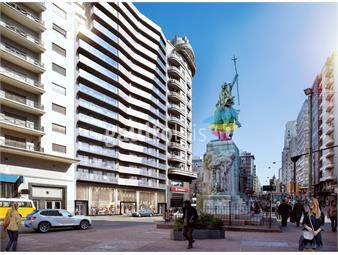 https://www.gallito.com.uy/venta-de-apartamento-de-1-dormitorio-en-el-centro-inmuebles-13145245