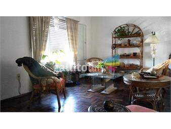 https://www.gallito.com.uy/venta-apto-2-dormitorios-a-metros-del-club-malvin-inmuebles-13145898
