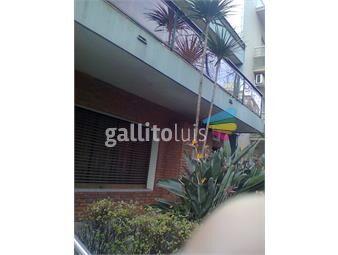 https://www.gallito.com.uy/explendida-casa-en-pocitos-con-amplio-fondo-inmuebles-16358731