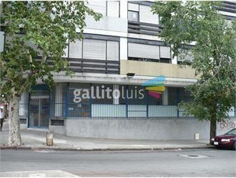 https://www.gallito.com.uy/salon-esquina-con-buena-renta-ideal-inversor-consulte-inmuebles-13149807