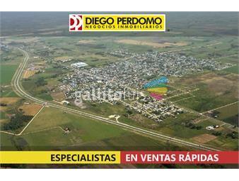 https://www.gallito.com.uy/terreno-en-venta-315m²-ciudad-de-libertad-inmuebles-13150281