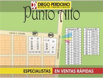 https://www.gallito.com.uy/terrenos-en-venta-desde-525m²-a-825m²-ciudad-de-libertad-inmuebles-13161198