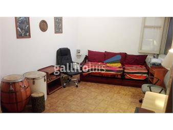 https://www.gallito.com.uy/apto-ideal-renta-o-pestudiante-del-interior-inmuebles-13161355