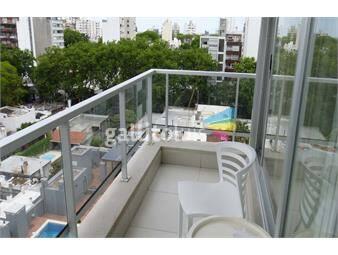 https://www.gallito.com.uy/excepcional-apartamento-en-punta-carretas-1-dormitorio-inmuebles-13171579