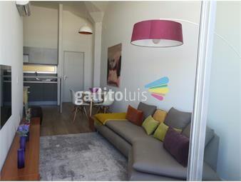 https://www.gallito.com.uy/venta-apto-2-dormitorios-a-estrenar-altos-del-libertador-inmuebles-13171681