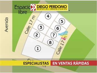 https://www.gallito.com.uy/terrenos-en-venta-amplias-facilidades-ciudad-de-libertad-inmuebles-13172162