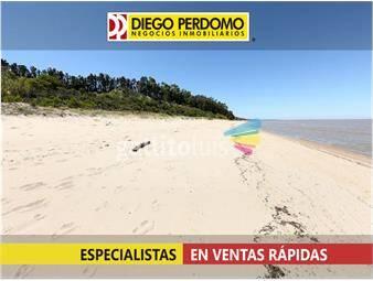 https://www.gallito.com.uy/excepcional-lote-400-metros-sobre-rio-de-la-plata-inmuebles-13176544