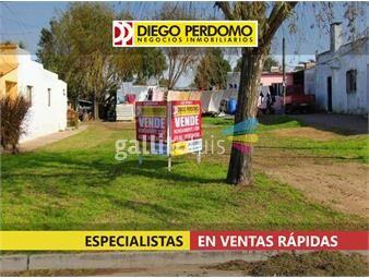 https://www.gallito.com.uy/terreno-en-venta-430m²-ciudad-de-libertad-inmuebles-13176561