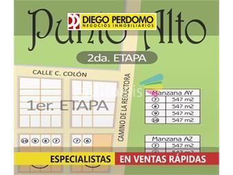 https://www.gallito.com.uy/terreno-en-venta-punto-alto-ciudad-de-libertad-inmuebles-13176849