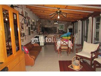 https://www.gallito.com.uy/hermosa-casa-muy-bien-ubicada-inmuebles-13177174