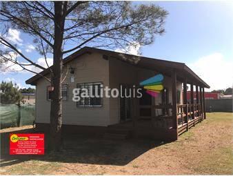 https://www.gallito.com.uy/cabaña-en-atlantida-norte-de-3-dorm-inmobiliaria-calipso-inmuebles-13183887