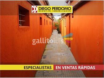 https://www.gallito.com.uy/apartamento-en-venta-2-dormitorios-ciudad-de-libertad-inmuebles-13184186