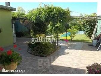 https://www.gallito.com.uy/iza-alquiler-casa-punta-gorda-3-dormitorios-inmuebles-12157255