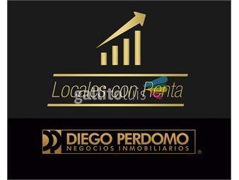 https://www.gallito.com.uy/gane-uss-85000-anuales-renta-al-estado-inmuebles-13194904