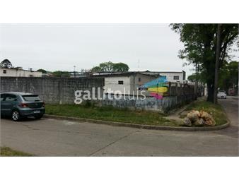 https://www.gallito.com.uy/a-100-mts-del-hipodromo-terreno-en-esquina-inmuebles-13196517