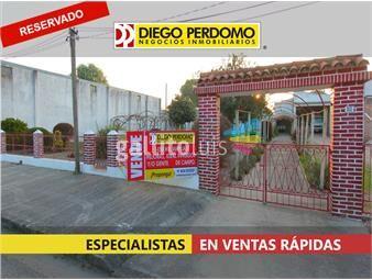 https://www.gallito.com.uy/emblematica-propiedad-en-25-de-agosto-inmuebles-12716792