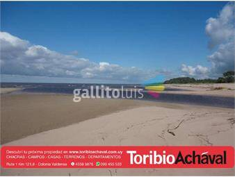 https://www.gallito.com.uy/manzana-frente-al-rio-unico-inmuebles-12649568