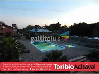 https://www.gallito.com.uy/impecable-hotel-en-hermoso-balneario-gran-potencial-inmuebles-12648558