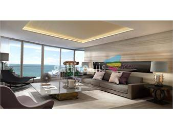 https://www.gallito.com.uy/exclusivo-depto-en-trump-tower-punta-del-este-2-dorm-y-3-b-inmuebles-13203349