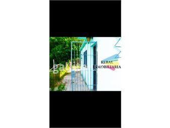 https://www.gallito.com.uy/hermoso-fondo-privado-casa-buena-construccion-inmuebles-13205702