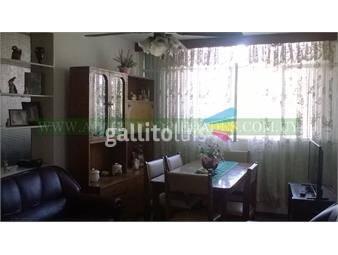 https://www.gallito.com.uy/apartamento-en-venta-en-complejo-unidad-centenario-inmuebles-13207797
