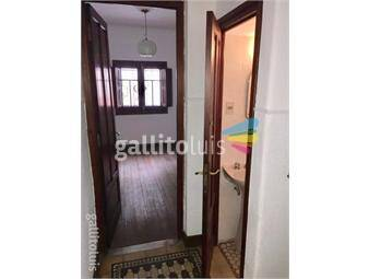 "https://www.gallito.com.uy/para-gran-local-y-""-21-""-inmejorable-ubicacion-inmuebles-13208409"