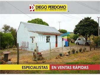 https://www.gallito.com.uy/casa-en-venta-2-dormitorios-barrio-cololo-inmuebles-13209633