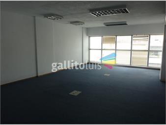 https://www.gallito.com.uy/muy-buena-oficina-en-excelente-edificio-inmuebles-13219394