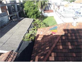 https://www.gallito.com.uy/espectacular-propiedad-de-estilo-sobre-avenida-inmuebles-13222210