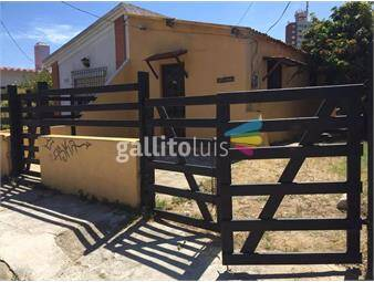 https://www.gallito.com.uy/casa-en-la-paloma-enero-disponible-inmuebles-16573979