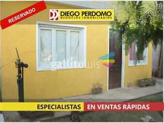https://www.gallito.com.uy/inmejorable-ubicacion-inmuebles-13225044