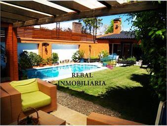 https://www.gallito.com.uy/unica-en-esta-zona-jardin-gfondo-libre-cbarbacoa-inmuebles-13225568