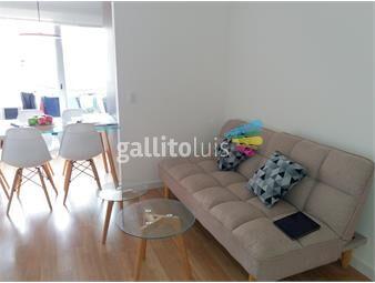 https://www.gallito.com.uy/apartamento-en-pocitos-inmuebles-13227982
