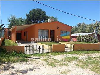 https://www.gallito.com.uy/cercana-al-mar-inmuebles-13230951
