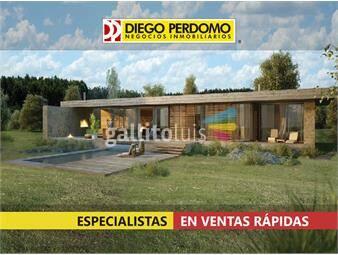 https://www.gallito.com.uy/chacra-en-venta-la-baguala-montevideo-inmuebles-12894375