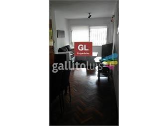 https://www.gallito.com.uy/excelente-ubicacion-y-estado-inmuebles-13215977