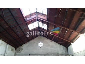 https://www.gallito.com.uy/oportunidad-unica-860m-edif-560m-galpon-industrial-en-una-pl-inmuebles-13240566