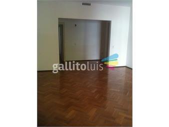 https://www.gallito.com.uy/ideal-empresa-clinica-y-otros-inmuebles-13247078