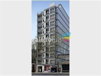 https://www.gallito.com.uy/casa-central-venta-apartamento-2-dormitorios-centro-sur-inmuebles-13250748