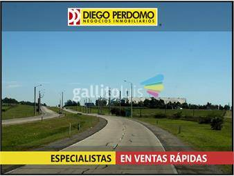 https://www.gallito.com.uy/terreno-en-venta-1089-m²-punta-de-valdez-inmuebles-13251035