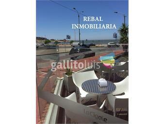 https://www.gallito.com.uy/hermosa-y-muy-espaciosa-pbaja-centrada-independiente-inmuebles-12474412