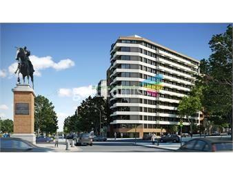 https://www.gallito.com.uy/unidades-de-3-dormitorios-en-gala-parque-inmuebles-13264572
