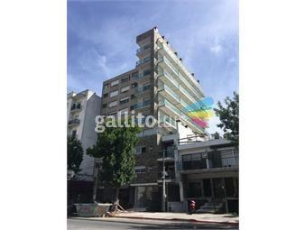 https://www.gallito.com.uy/estrene-hoy-mono-con-terraza-miguel-barreiro-y-achiras-inmuebles-12810659