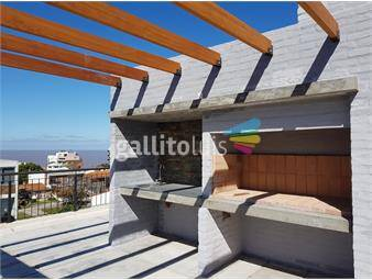 https://www.gallito.com.uy/estrena-3-dorm-azotea-con-parrillero-propio-inmuebles-9752759