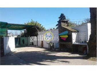 https://www.gallito.com.uy/iza-venta-casa-malvin-norte-3-dorm-inmuebles-13283813