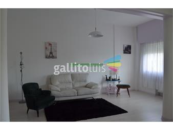 https://www.gallito.com.uy/excelente-apartamento-a-la-venta-en-barrio-sur-inmuebles-13298284